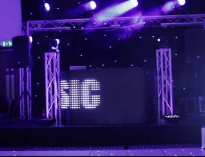 HitmakerMusic Grand Promo