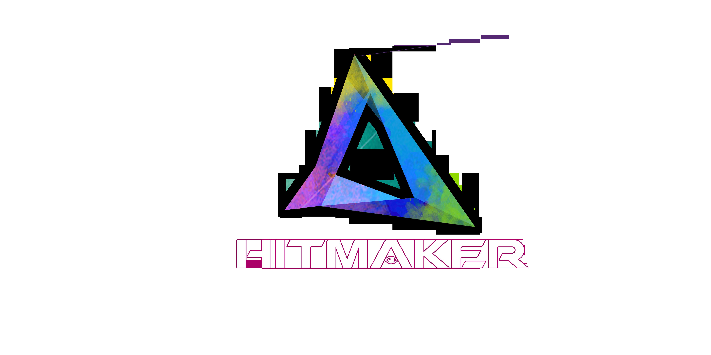 Hitmaker Music